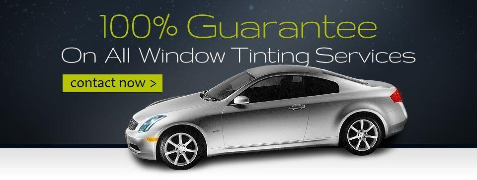 Pin On Window Tinting