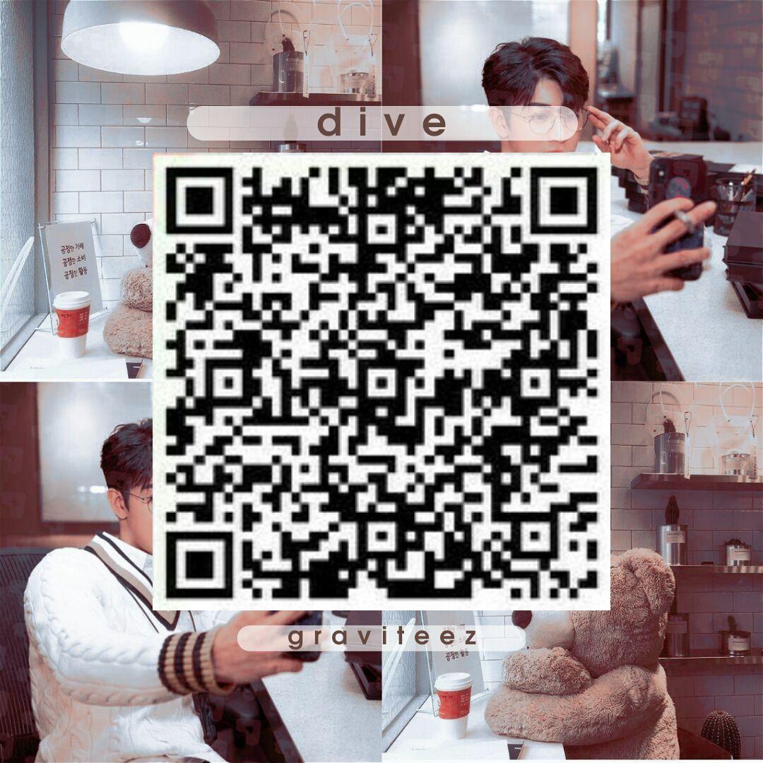 6659c95d448e73f8833572191d8f65c6