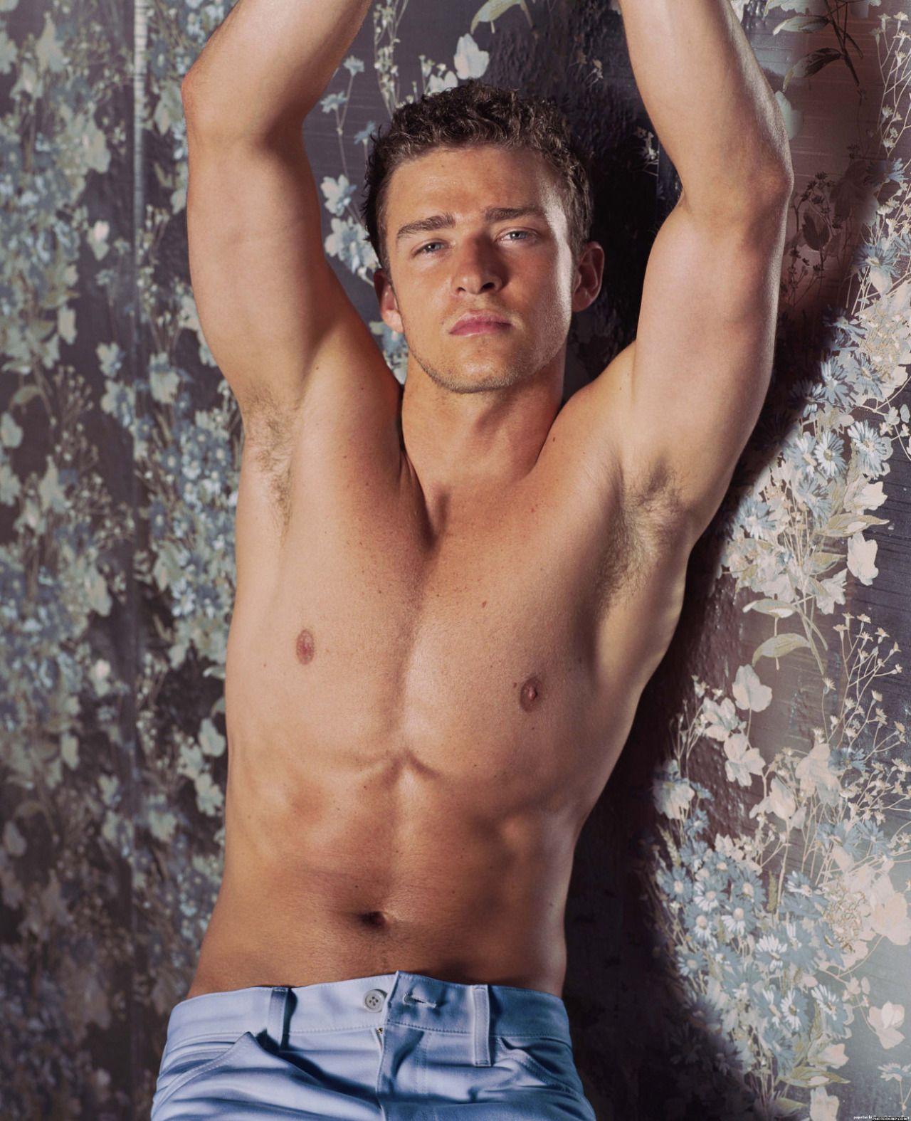 Justin Timberlake photo 11 of 626 pics, wallpaper - photo