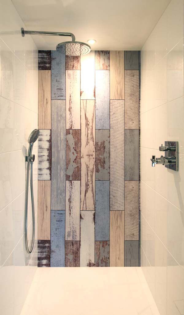 Gallery - Reco Surfaces | Alternative to Tiling ...
