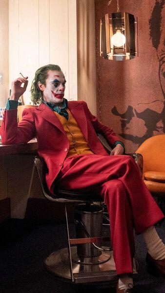 Joker 2019 Joaquin Phoenix 8k Hd Mobile Smartphone And Pc Desktop Laptop Wallpaper 7680x4320 3840x2160 1920x1080 21 In 2020 Joker Film Joker Poster Joker Tumblr