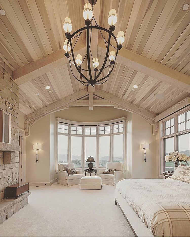 Interior Design On Instagram Stunning Architecture Beautiful Finishes We Wouldn
