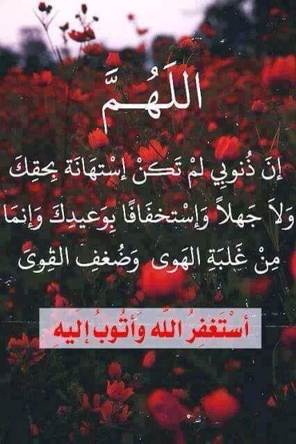 عن دعوه Quran Verses Holy Quran Islamic Quotes
