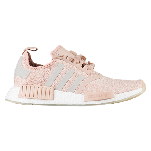 1d30d949102d1 adidas Originals NMD R1 - Women s at Foot Locker Size 7.5 ...