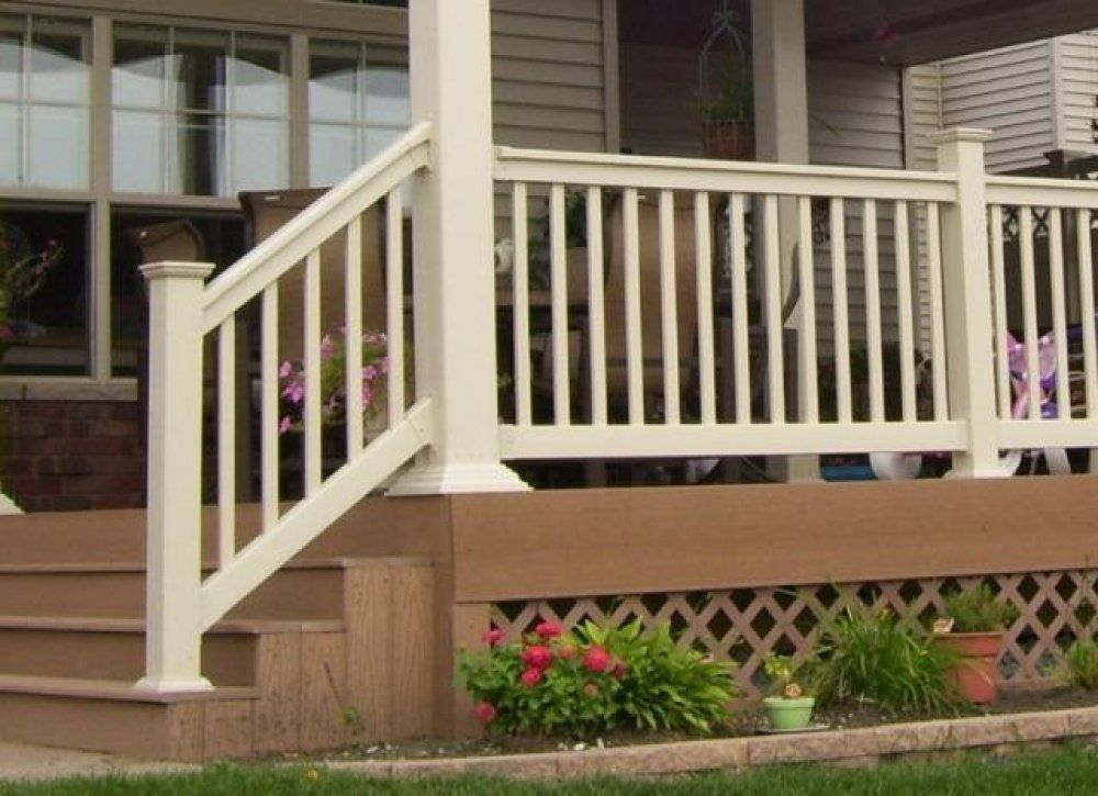 Inexpensive Deck Skirting Ideas 28 Images Inexpensive Deck Skirting Building A Deck Decks Backyard