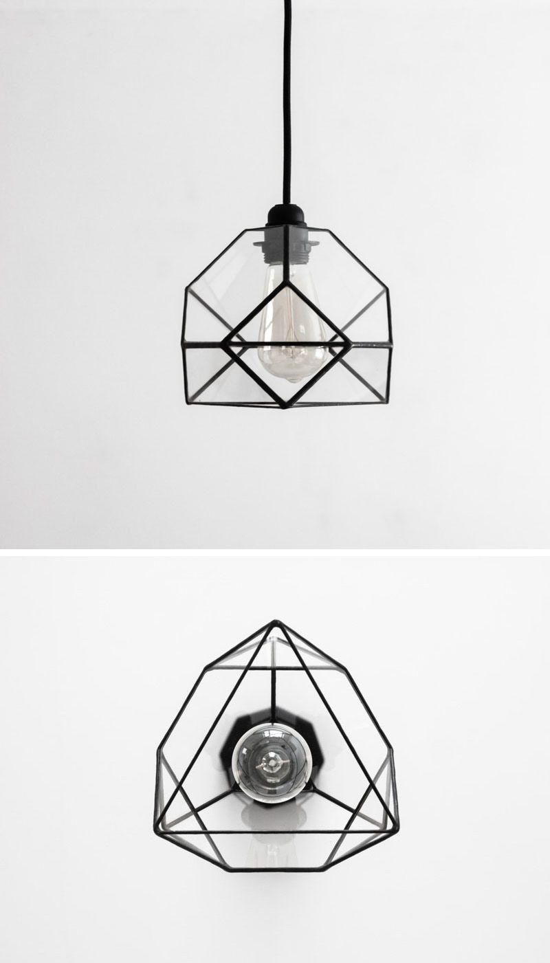 handmade lighting design. Light Design Handmade Lighting L