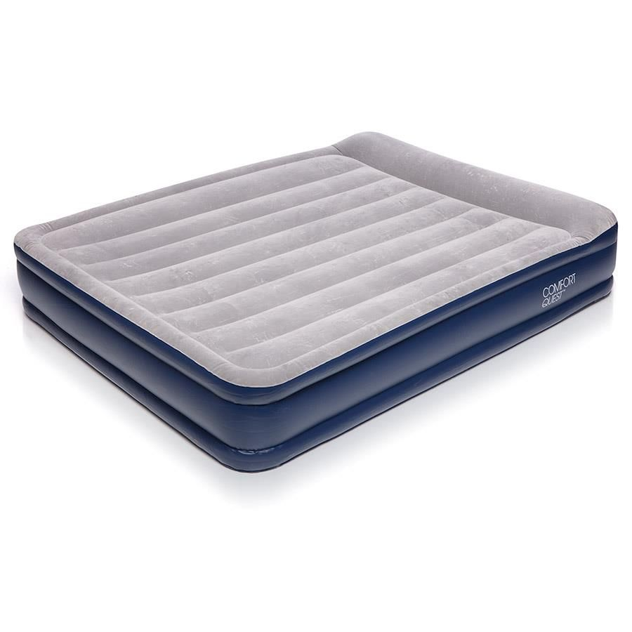 Little Known Facts About Full Size Air Mattress.