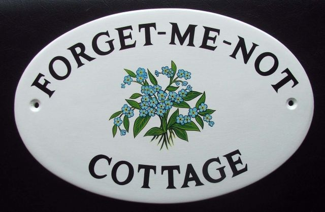 Awesome Pin By Becky On Board Covers Miscellaneous Cottage Names Download Free Architecture Designs Remcamadebymaigaardcom