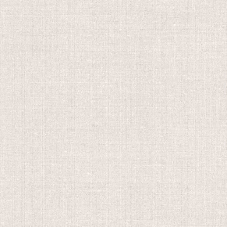 Blanc cass uni papier peint textur a coller au mur lazy - Mur blanc casse ...