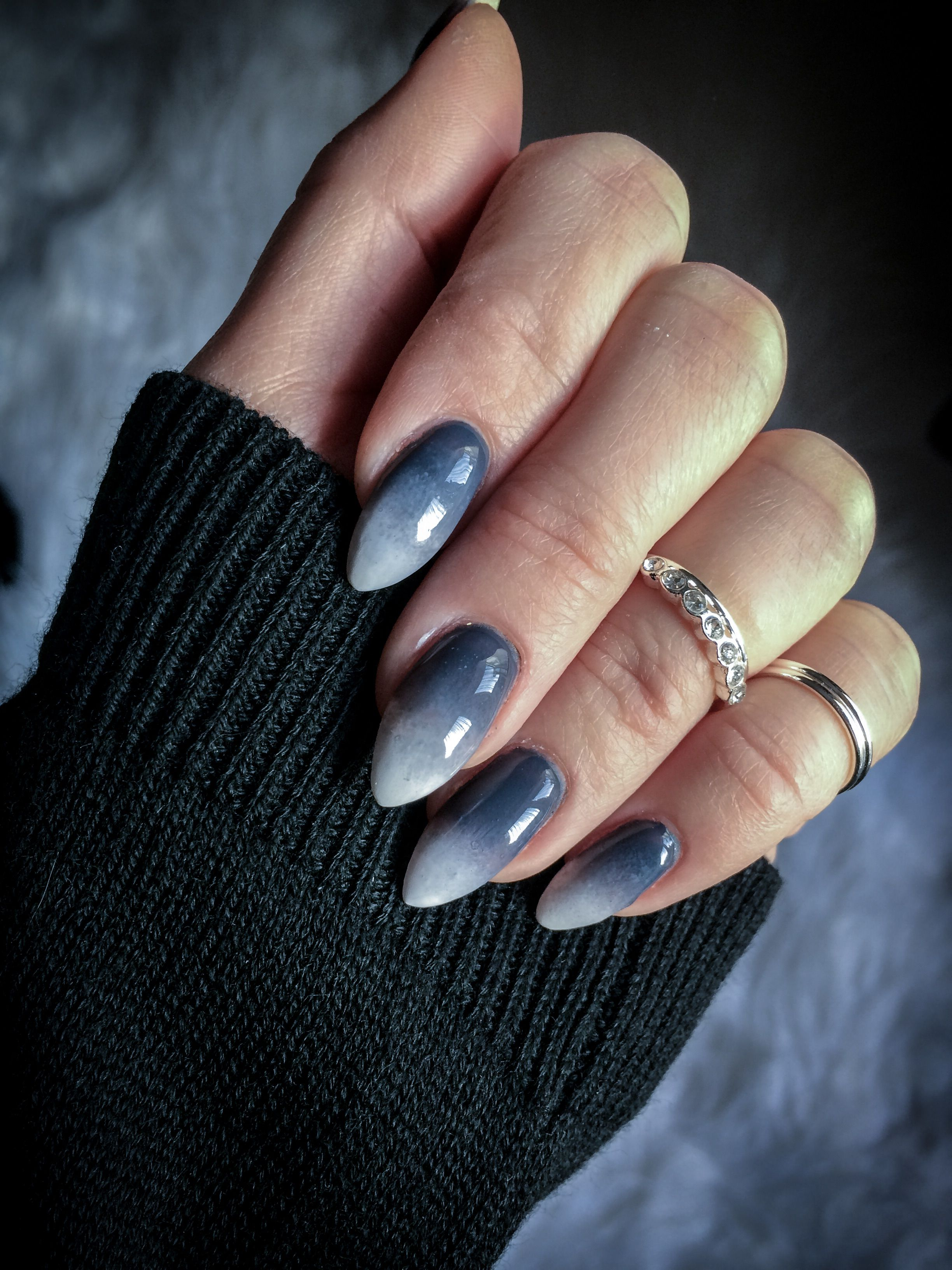 Pin on Nails Art & Care