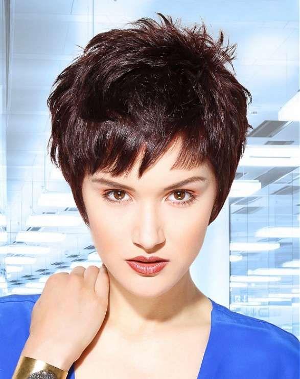 United Kingdom 2015 Hairstyles | pin en corte pelo