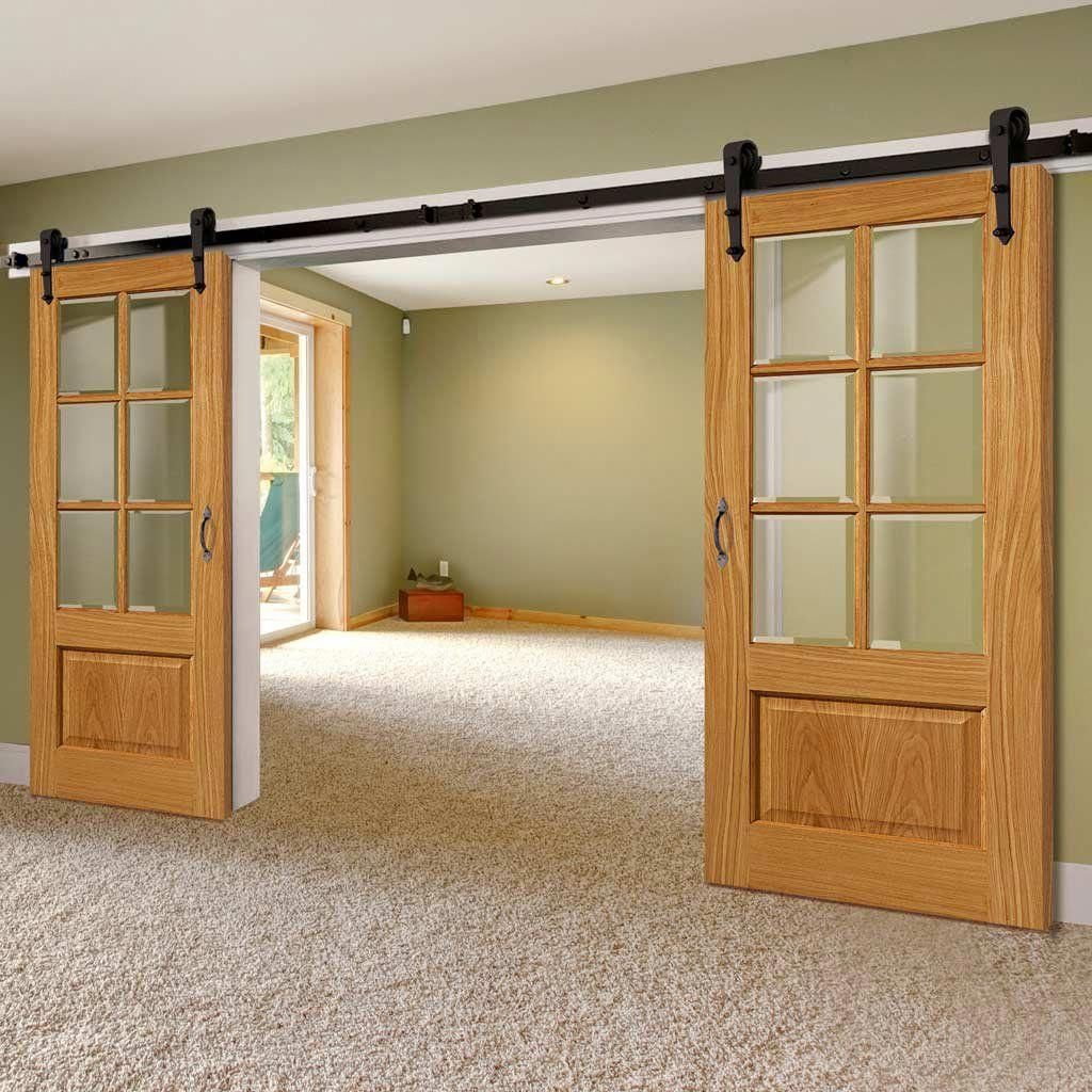 Interior Sliding Glass Doors Room Dividers Internal Wooden Sliding Doors Indoor Sliding Close Sliding Doors