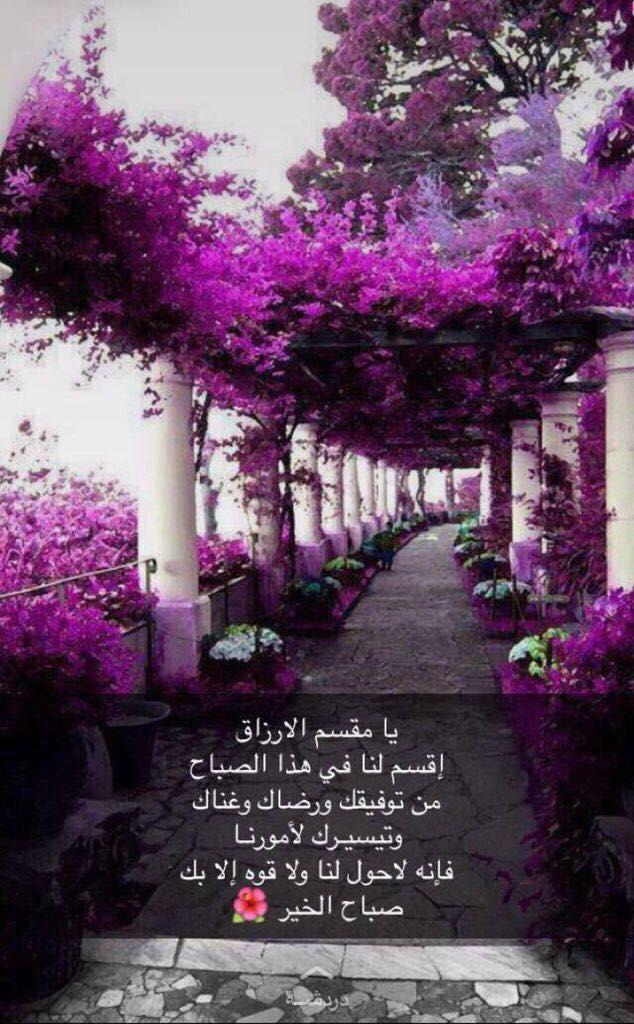 Pin By Nawzat 1959 On صباح الخير Good Morning Islamic Pictures Morning Greetings Quotes Morning Greeting