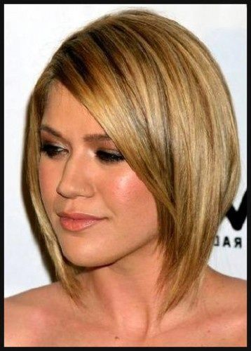 great look for short thin hair | Hairstyles For Fine Thin Hair To Look Fuller Health And Beauty 1