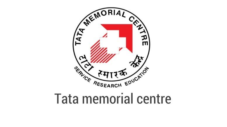Tata Memorial Centre-recruitment-31 vacancies-Nurse
