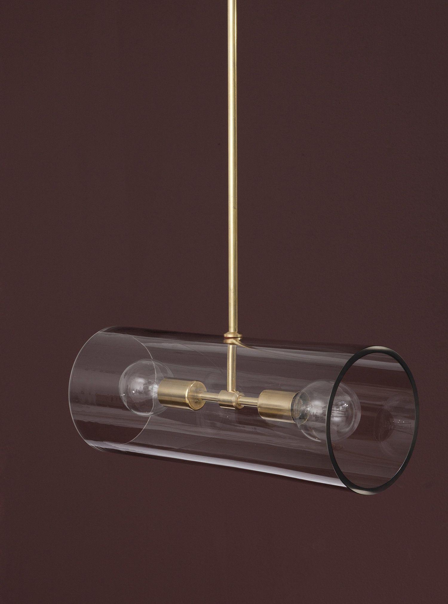 Nunki No 1 1 Lighting Inspiration Lamp Light Fittings