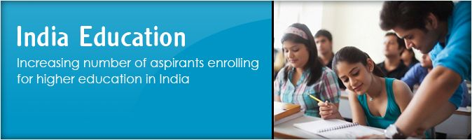 MBA EDUCATION IN INDIA DOWNLOAD