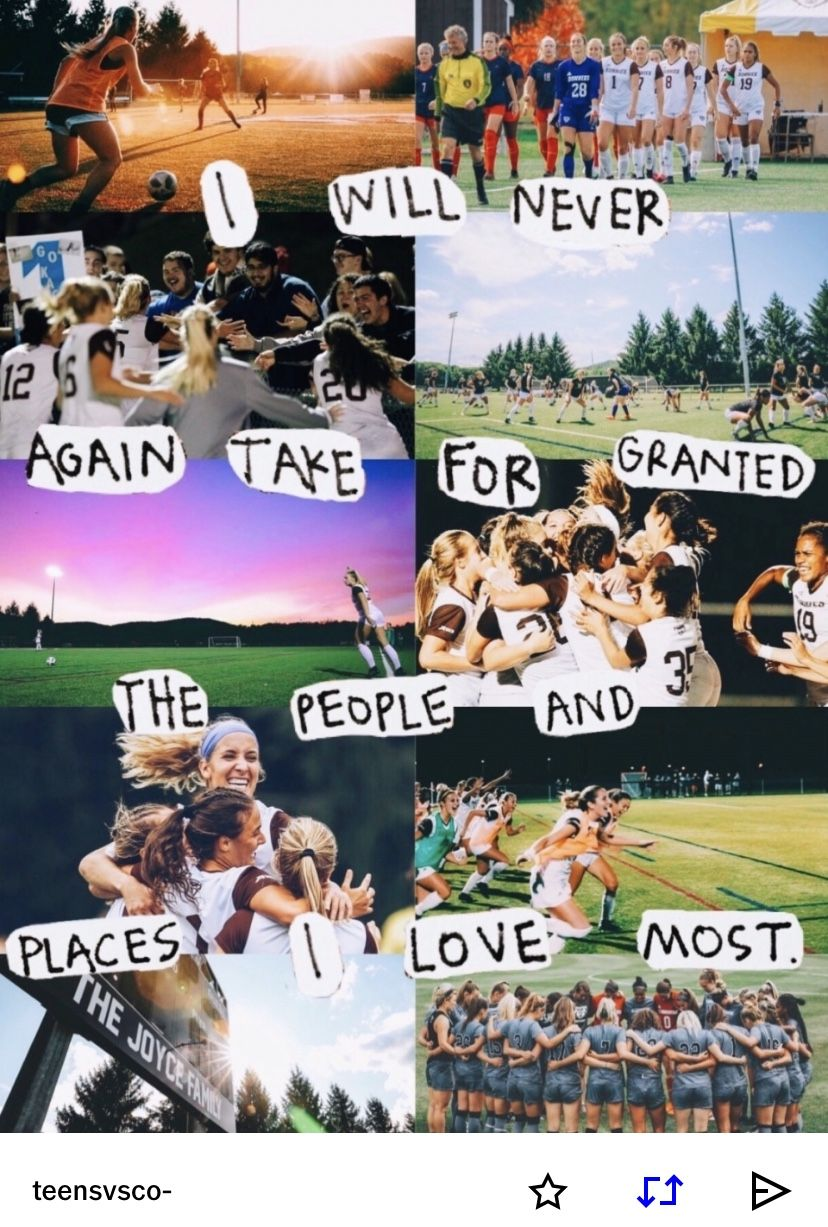 Pin By Madyson Edmounds On Soccer Soccer Pictures Soccer Girl Football Girls