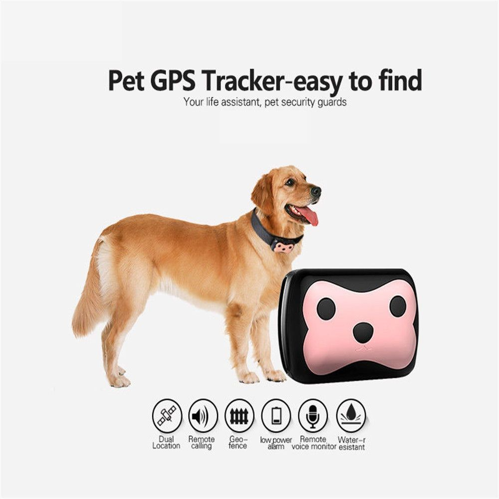 Check out a new product on Sami Store: GPS Pet Collar Click this link now! http://sami-store.com/products/gps-pet-collar