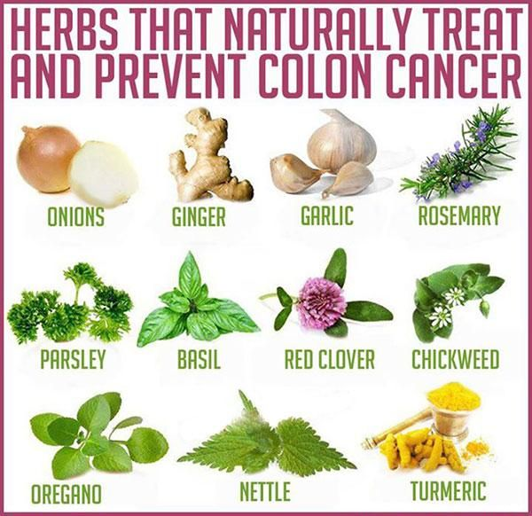 Daily Health Tips On Twitter Natural Colon Cleanse Colon Cleanse Cancer Fighting Foods