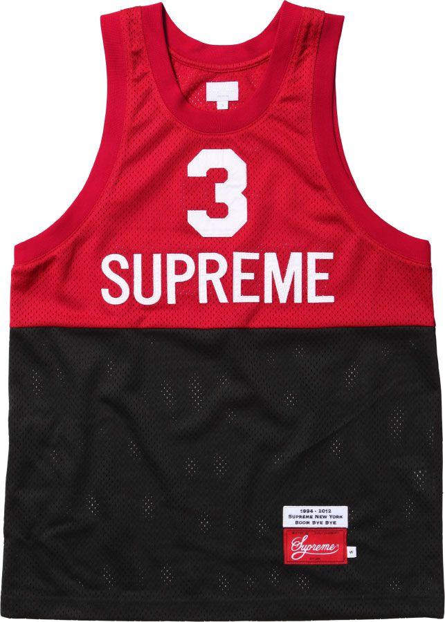 312531998ec9a  Supreme