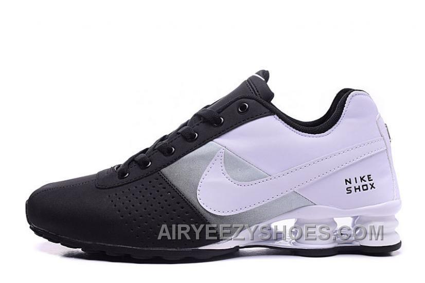 Hombres Zapato Nike Shox Entregar Running Zapato Hombres 300 en línea Pd4wjai Pinterest d0b0d5