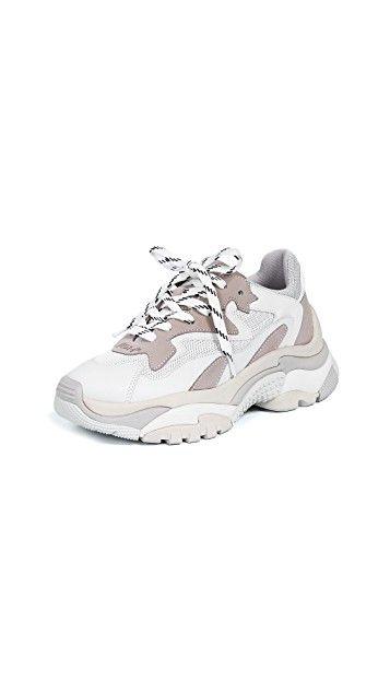 585c0a3db Ash Тренировочные кроссовки Addict   Shoes in 2019   Кроссовки ...