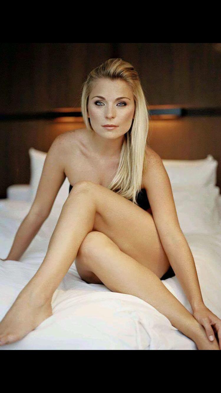 Woman porno mature