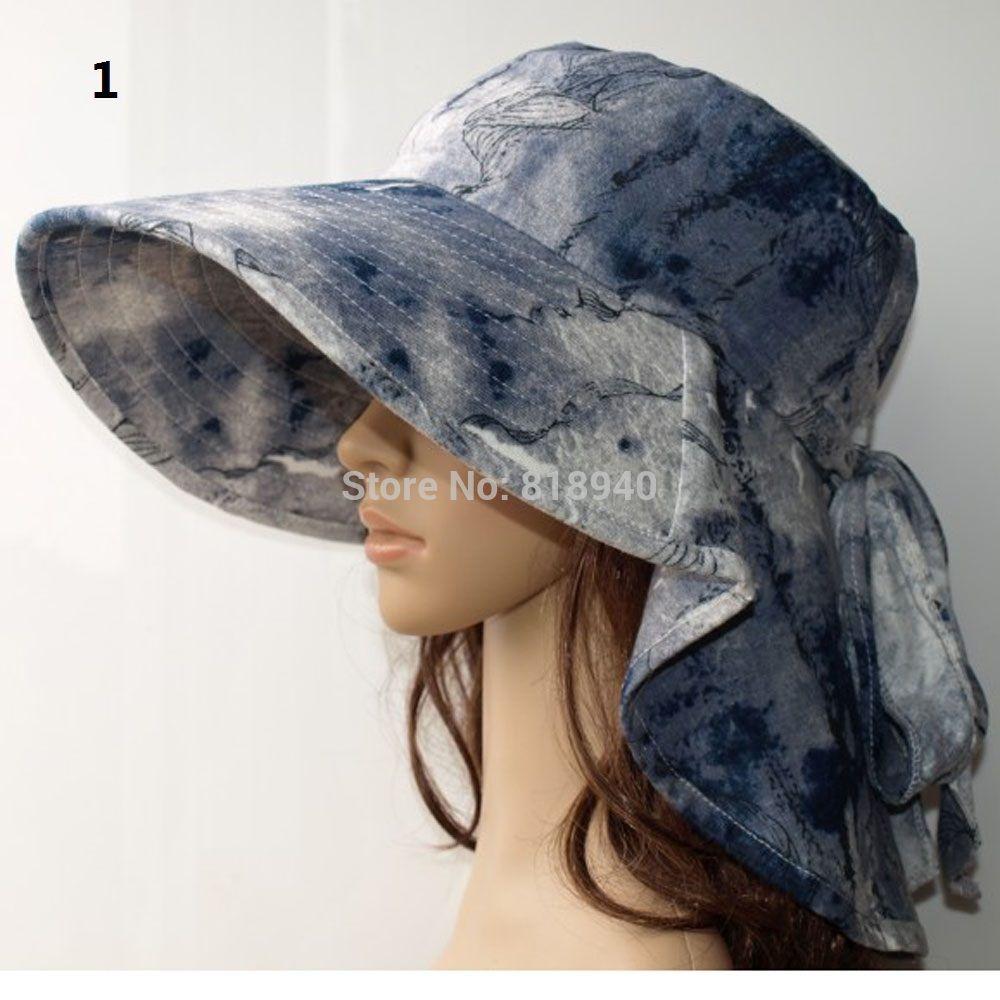 701745dcb Safari Bucket Hat Women   Hiking Hats   Hats, Hiking hats for women ...