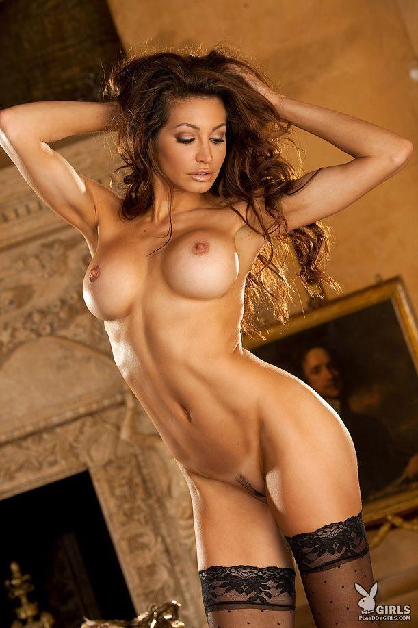 Hot girl BLOWJOB gIFS-jEAN tAYLOR