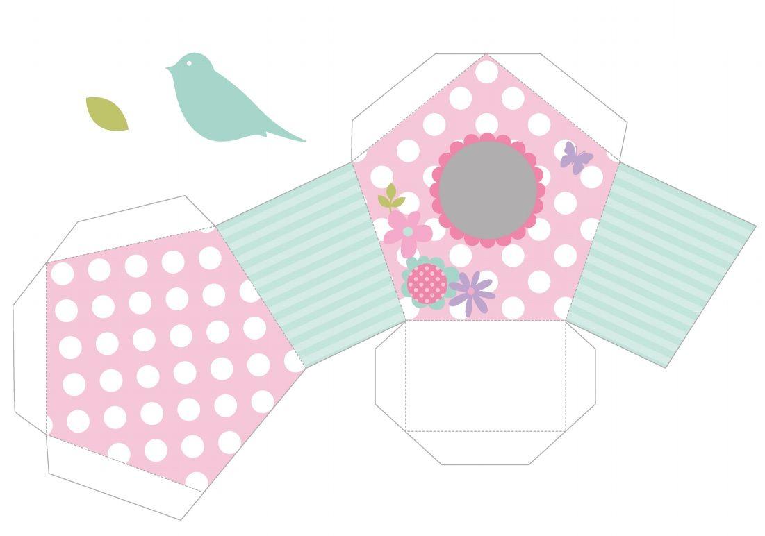 bird house material trabajo molde casinha de passarinho personalizados jardim encantado e. Black Bedroom Furniture Sets. Home Design Ideas