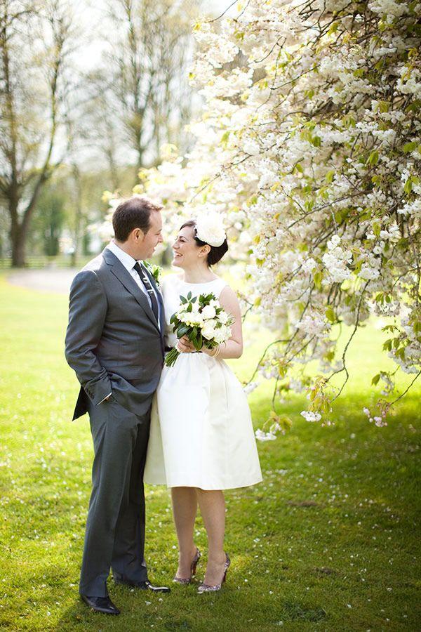 Tales Of Love And Affection A Tankardstown Wedding By Christina Brosnan Wedding Irish Wedding Venues Cherry Blossom Wedding
