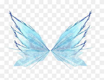 Pin By Victoria On Wings In 2021 Wings Png Fairy Wings Drawing Fairy Wings