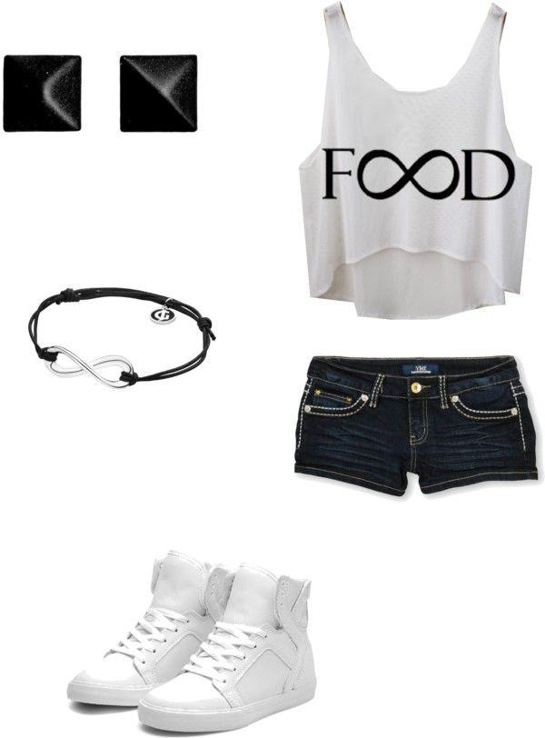 food .