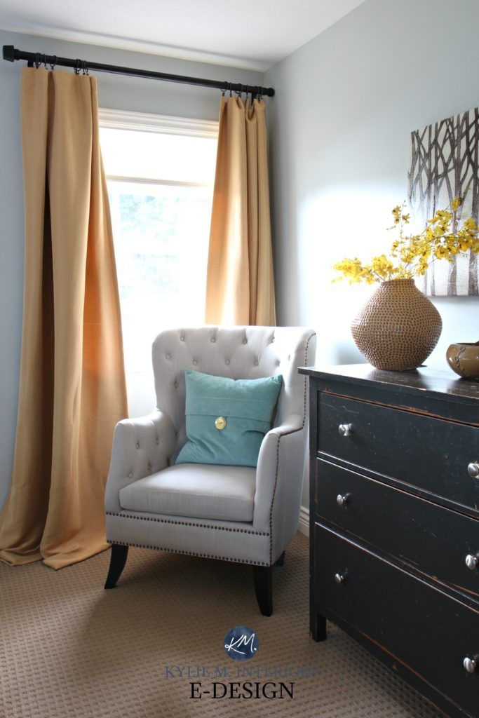 Colour Review: Sherwin Williams Repose Gray SW 7015   Interior Paint    Pinterest   Paint Colors, Grey Paint Colors And Painting