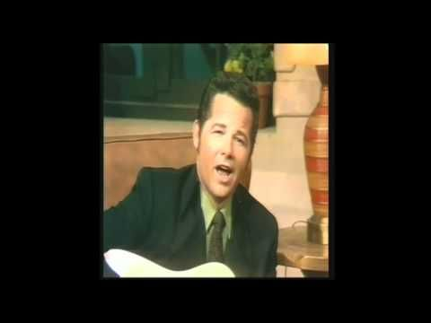 ▶ Billy Mize sings a sad, sad song - YouTube