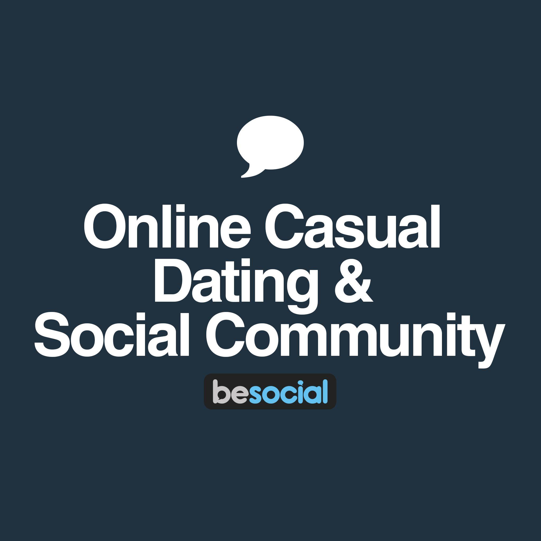 TOP 10 aplicații gratuite de dating în 2020, în cazul în care te-ai plictistit de Tinder