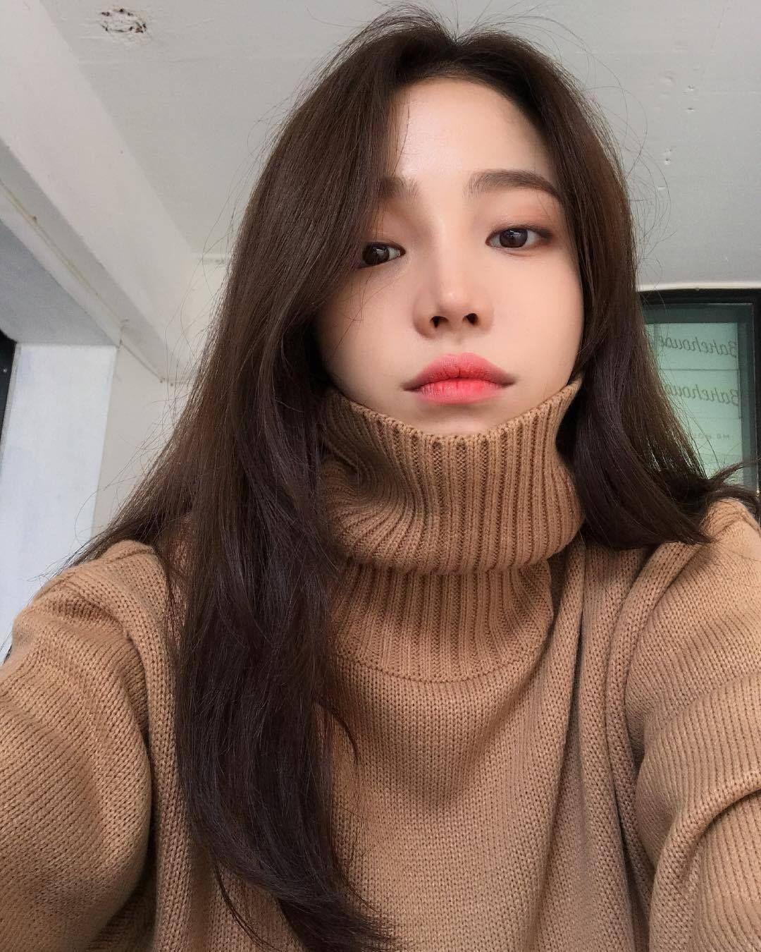 single korean girls