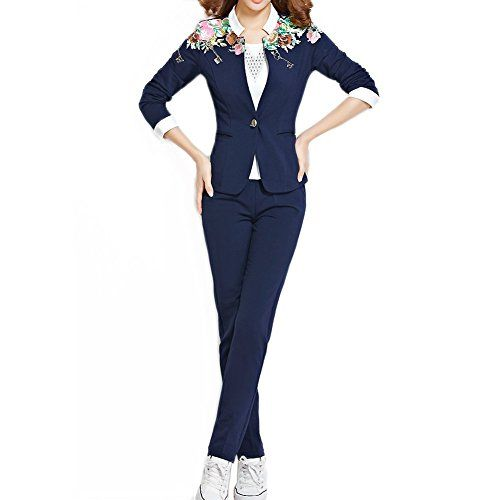 Womens Outdoor Vest Athletic Sweatsuits Suit Jacket Pant ... http://www.amazon.com/dp/B01GBQQR6C/ref=cm_sw_r_pi_dp_pa1sxb05RDFKZ