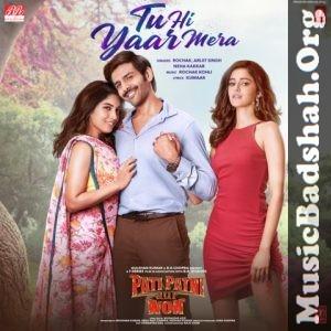Pati Patni Aur Woh (2019) Bollywood Hindi Movie MP3 Songs