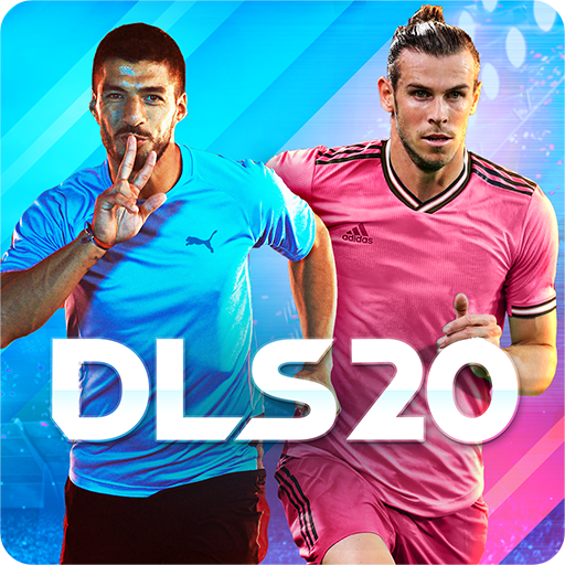Profile Dat For Dream League Soccer 2020 Full List Latest Mobile Free Download On Apkmod1 Com New Latest Upda Game Download Free Game Cheats Download Games