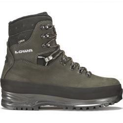 Chaussures de randonnée et bottes de randonnée pour homme -  Lowa M Tibet Superwarm Gtx® | Uk 8 / Eu 42 / Us 9, Uk 8.5 / Eu 42.5 / Us 9.5, Uk 9 / Eu 43.5 / Us  - #Animalesanimados #Animalesbebes #Animalesdelaselva #bottes #chaussures #homme #pour #randonnee