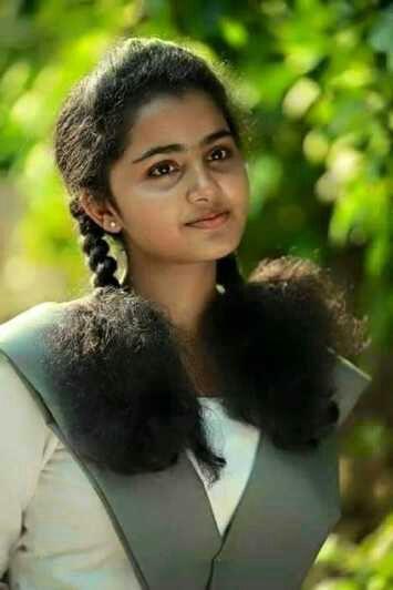 Beautifull Girls Pics South Indian Girls Hot Images