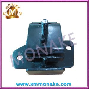 Auto Parts Engine Mounting for Toyota   #AutoParts #EngineMounting for #Toyota   #AutoEngineParts #Rubber  #cars #CarRepair #carcare #Carenthusiasts #Racing