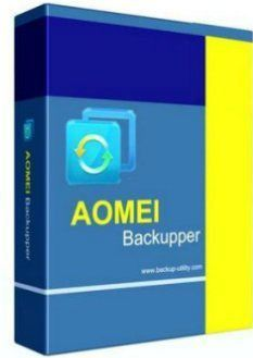 Download aomei backupper professional 402 ativao ex rua sp download aomei backupper professional 402 ativao fandeluxe Choice Image