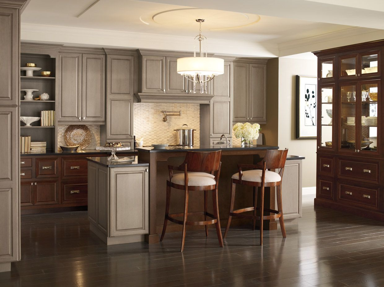 Omega cabinetry cabinetry pinterest kitchen design gallery