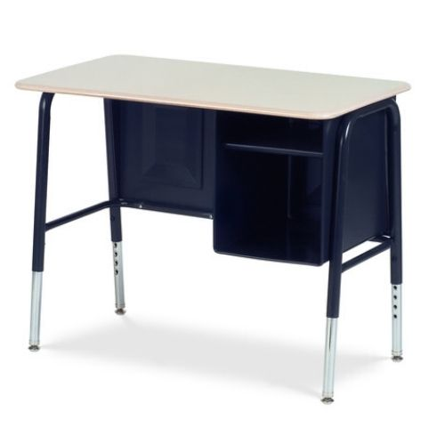 Purchase Your Junior Executive Desks From Worthington Direct, The Leader In Discount  School Furniture.