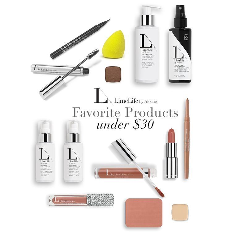 Let S Face It S We All Have Been There On A Budget Guess What These Are All Affordable Treat Your Self Sis C Trendy Eyeshadow Alcone Makeup Natural Cosmetics