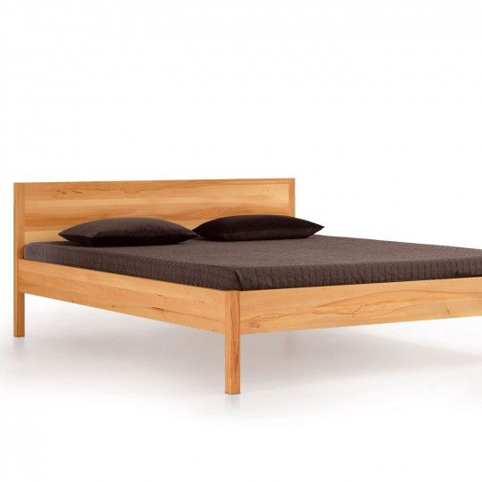 schubladen einzelbett | kaufen einzelbetten | schlafzimmer komplett ...