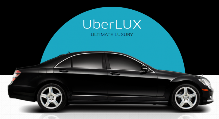 Uber Lux Cars >> Uber Luxury Car Requirements Become A Rideshare Driver
